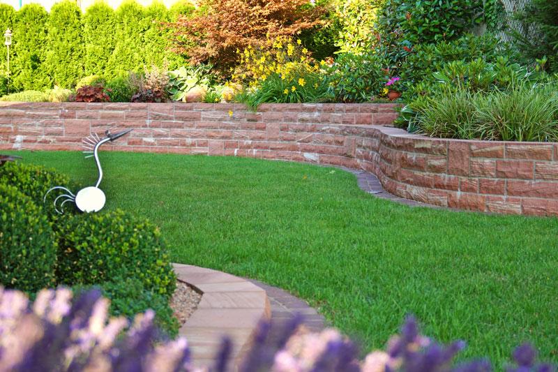 Gartengestaltung-Kremer-gruene-Gaerten