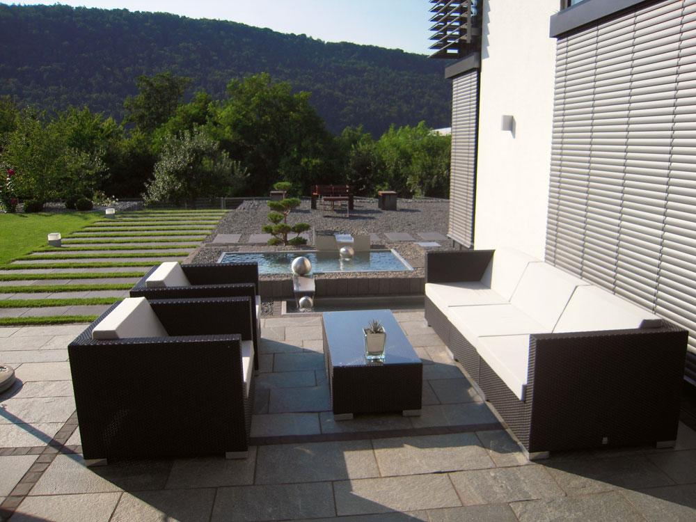 Gartengestaltung-Kremer-traumgarten